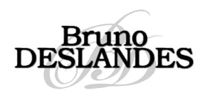 BRUNO-DESLANDES-Image-Client Communication