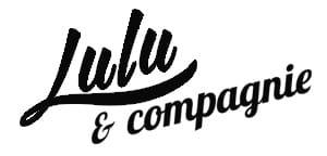 LULU et COMPAGNIE Image Client Communication