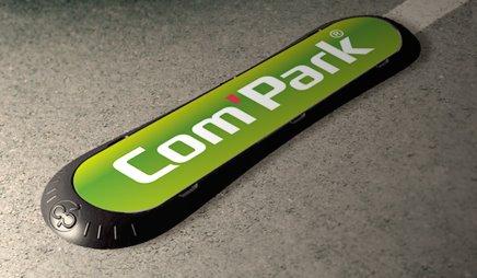 COM'PARK