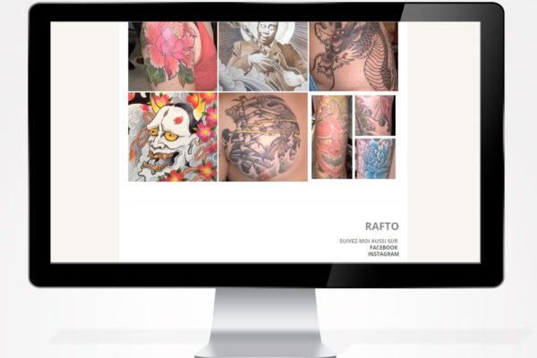 UTOPIA-TATTOO_Site-image-3